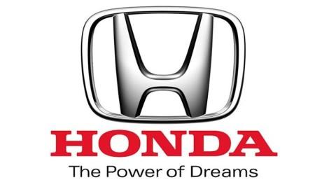 Daftar Harga Mobil Honda
