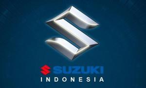 Daftar Harga Motor Baru Suzuki