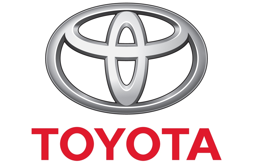 Daftar Harga Mobil Baru Toyota 2016