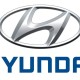Daftar Harga Mobil Baru Hyundai