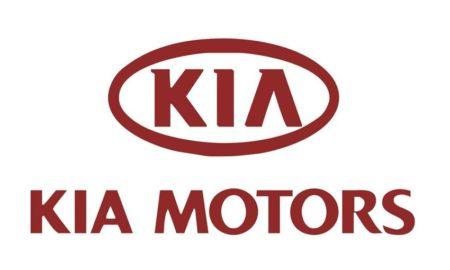 Daftar Harga Mobil Baru KIA