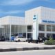 Dealer Tata Motors