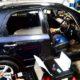 Servis Gratis Suzuki SX4