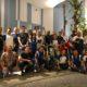 Komunitas BMW Motorrad Bali