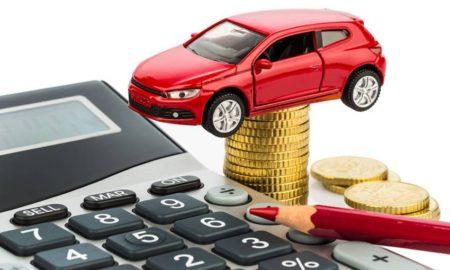 Beli Mobil Kredit