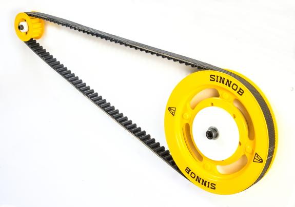Sinnob Driving Belt