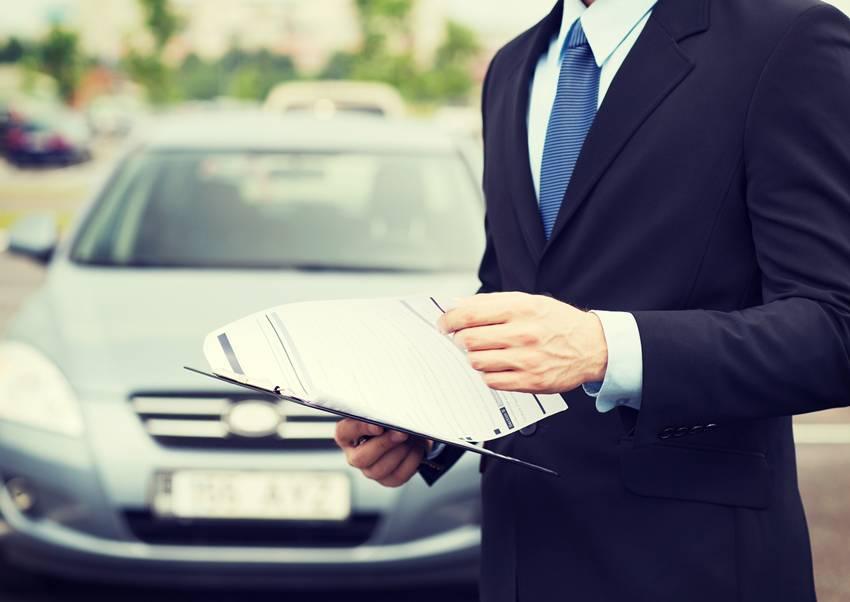 hal-hal yang perlu diperhatikan ketika kredit mobil