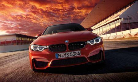 5 Mobil Baru BMW dan MINI