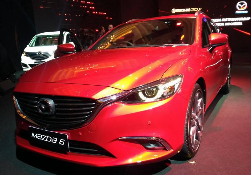 Eurokars Motor Indonesia