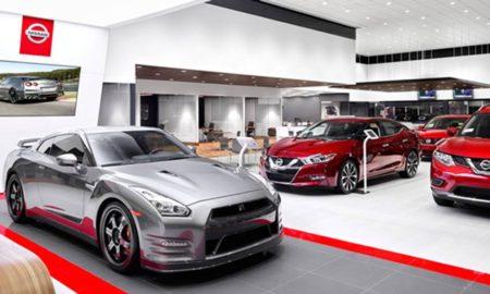 Membeli Mobil Baru Agar Tak Mengecewakan