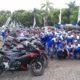 Suzuki Bike Meet Makassar